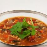 tomato_couscous_soup